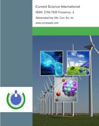 International Journal of Environment