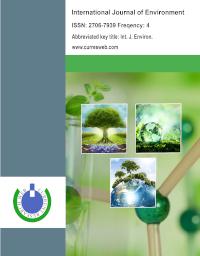 Current Science International